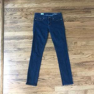 GAP Always Skinny Denim